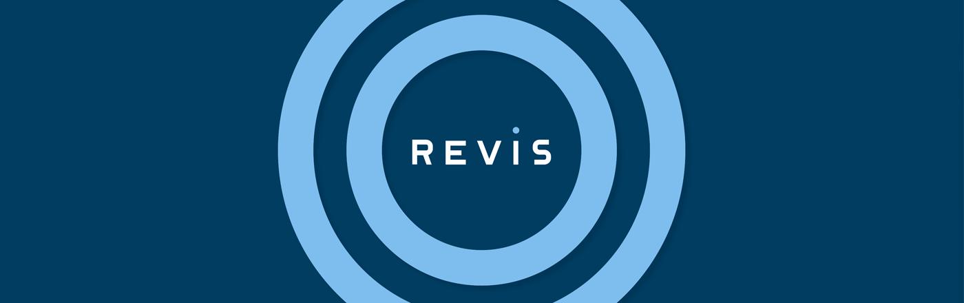 RM REVIS GmbH & Co. KG